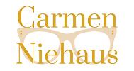 Carmen Niehaus